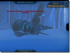swtor-picking-up-the-pieces-gsi-daily-2