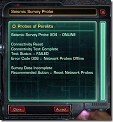 swtor-probes-of-perekta-makeb-2