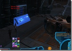 swtor-prototype-isotype-5-droid-3