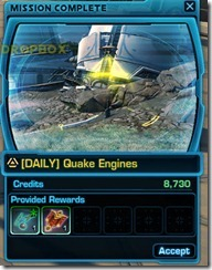 swtor-quake-engines-gsi-daily-rewards