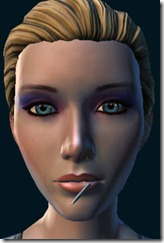 swtor-rascal's-toothpick-enforcer's-contraband-pack