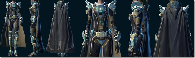 swtor-recovered-hero-armor-enforcer's-contraband-pack-female