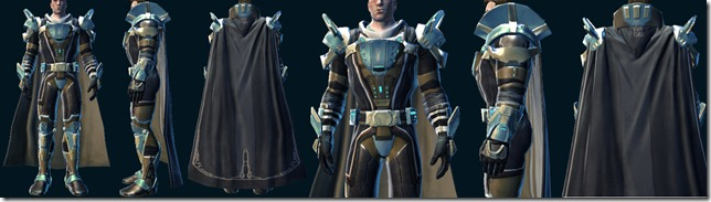 swtor-recovered-hero-armor-enforcer's-contraband-pack-male