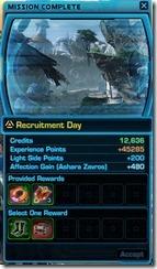 swtor-recruitment-day-makeb-reward