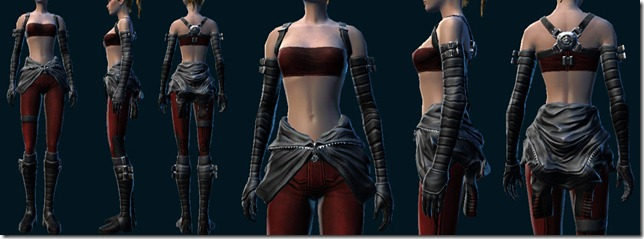 swtor-relaxed-jumpsuit-enforcer's-contraband-cartel-pack