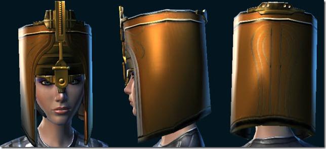 swtor-resplendent-crown-of-avarice