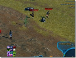 swtor-retrieve-restore-recycle-gsi-daily-3