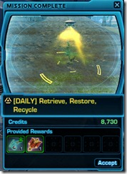 swtor-retrieve-restore-recycle-gsi-daily-reward