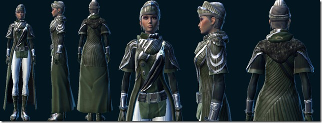 swtor-rist-stateman-armor-enforcer's-contrabrand-packs-female