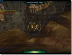 swtor-scanning-the-depths-gsi-daily-3c