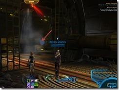 swtor-scratch-the-surface-macrobinoculars-11