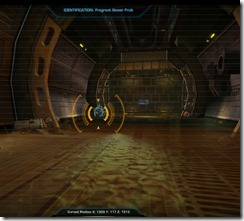 swtor-scratch-the-surface-macrobinoculars-13