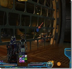 swtor-scratch-the-surface-macrobinoculars-15