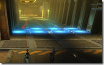 swtor-scratch-the-surface-macrobinoculars-19