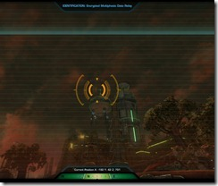 swtor-scratch-the-surface-macrobinoculars-3