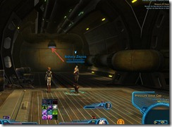 swtor-scratch-the-surface-macrobinoculars-8