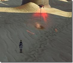 swtor-seeker-droid-2