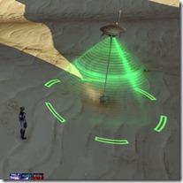 swtor-seeker-droid-3