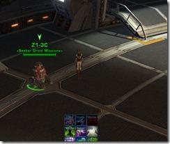swtor-seeker-droid-macrobinocular-mission-droids