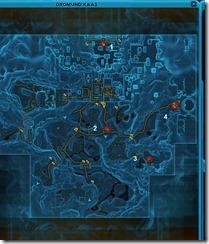 swtor-shroud-of-ruin-macrobinoculars-dromund-kaas-map