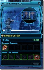 swtor-shroud-of-ruin-macrobinoculars-rewards