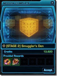 swtor-smuggler's-den-makeb