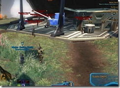 swtor-staged-weekly-mass-exodus-5