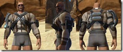 swtor-star-forager-jacket