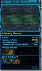 swtor-stealing-thunder-makeb-rewards