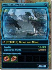 swtor-stone-and-steel-makeb-daily-rewards
