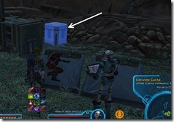 swtor-stone-and-steel-makeb-daily