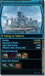 swtor-taking-on-toborro-rewards