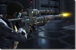 swtor-tarisian-head-hunter-aurek-enforcer's-contraband-pack-5