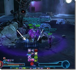 swtor-the-alchemy-of-evil-seeker-droid-missions-12