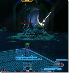 swtor-the-alchemy-of-evil-seeker-droid-missions-15