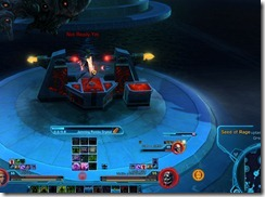 swtor-the-alchemy-of-evil-seeker-droid-missions-16