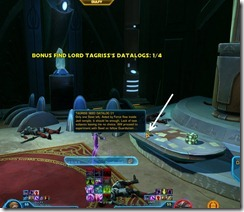 swtor-the-alchemy-of-evil-seeker-droid-missions-3