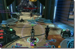 swtor-the-alchemy-of-evil-seeker-droid-missions-4