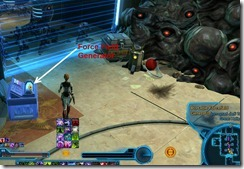 swtor-the-alchemy-of-evil-seeker-droid-missions-6