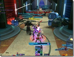 swtor-the-alchemy-of-evil-seeker-droid-missions-8