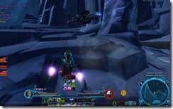 swtor-the-alchemy-of-evil-seeker-droid-missions