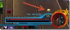 swtor-the-archon-makeb