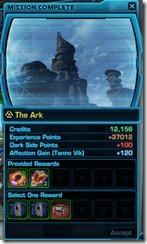 swtor-the-ark-makeb-rewards