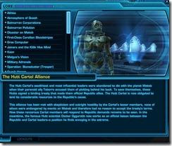swtor-the-hutt-cartel-alliance-makeb-codex