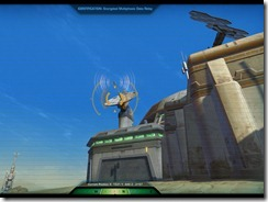 swtor-the-search-begins-macrobinocular-tatooine-1