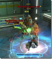 swtor-the-shroud's-gambit-coruscant-10