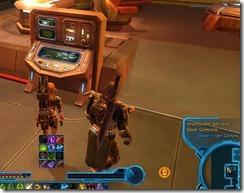 swtor-the-shroud's-gambit-coruscant-11