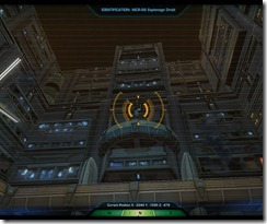 swtor-the-shroud's-gambit-coruscant-2