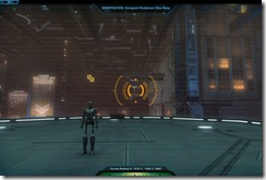 swtor-the-shroud's-gambit-coruscant-4
