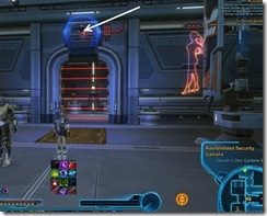 swtor-the-shroud's-gambit-coruscant-5